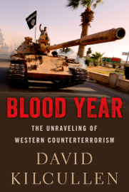 Blood Year book