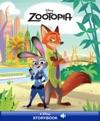 Disney Classic Stories  Zootopia