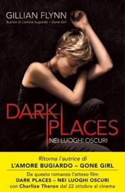 Dark places PDF Download