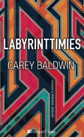 Download Labyrinttimies