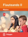 Flauteando II  8aos