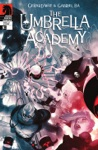 The Umbrella Academy Apocalypse Suite 3