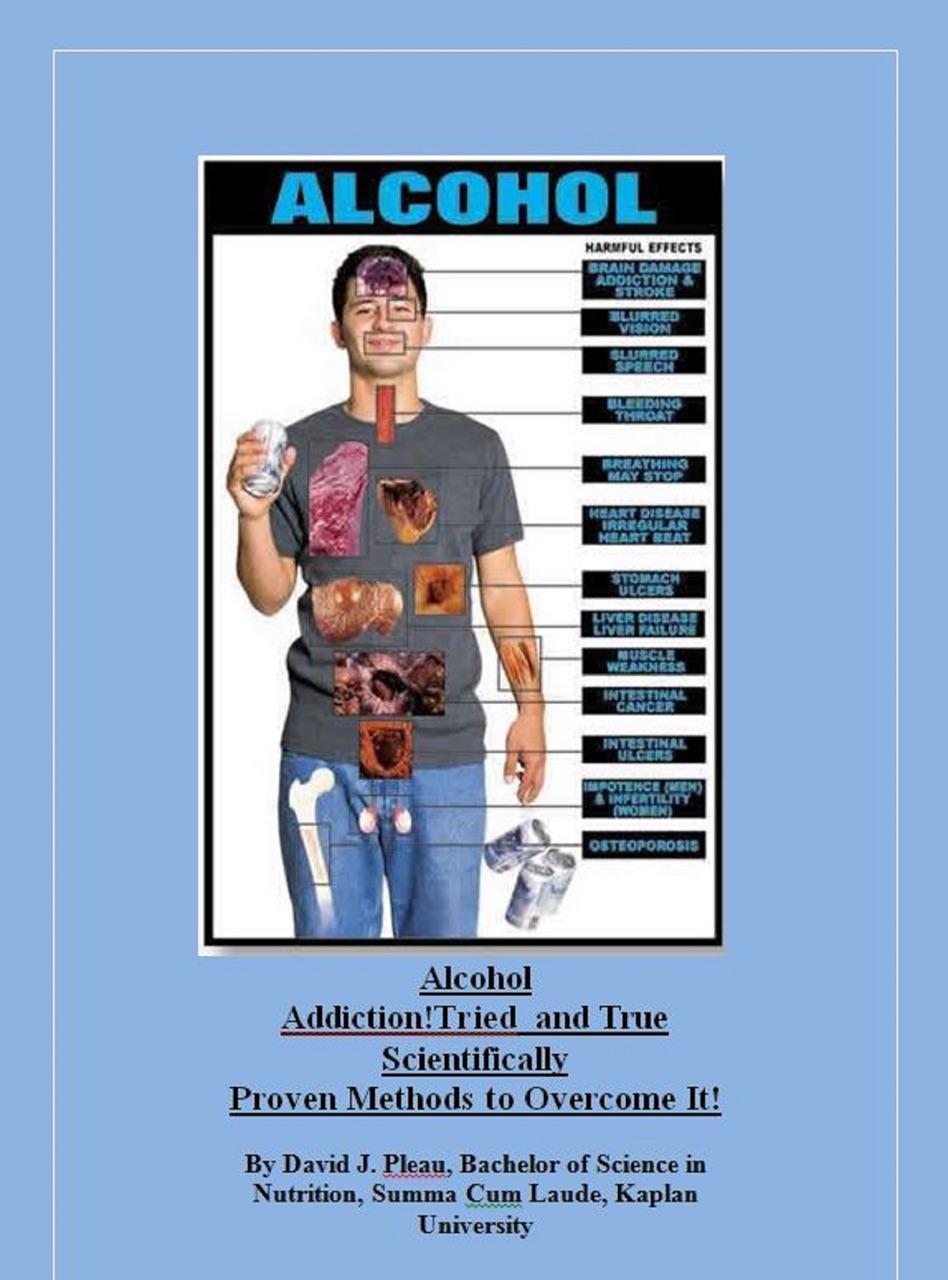 alcohol recovery universities