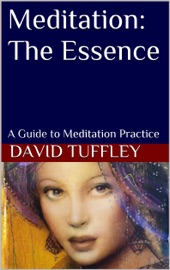 Download Meditation: The Essence