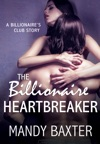 The Billionaire Heartbreaker