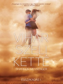 Vihar szeli ketté PDF Download