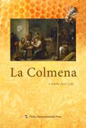 La Colmena(edición española)