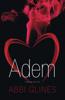 Abbi Glines - Adem kunstwerk