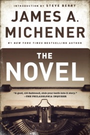 The Novel PDF Download