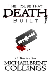 The House That Death Built PDF Download