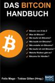 Das Bitcoin-Handbuch