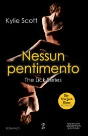 Nessun pentimento PDF Download