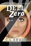 Dell Zero