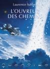 LOuvreur Des Chemins