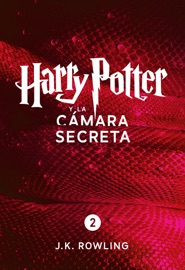 Harry Potter y la cámara secreta (Enhanced Edition) PDF Download