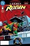 Robin 1993- 33