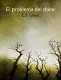 El problema del dolor
