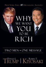 Why We Want You To Be Rich PDF Download