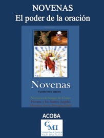 NOVENAS, EL PODER DE LA ORACIóN