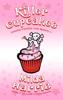 Milda Harris - Killer Cupcakes artwork