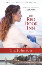 The Red Door Inn (Prince Edward Island Dreams Book #1)