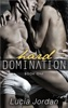 Hard Domination