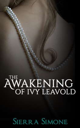 The Awakening of Ivy Leavold