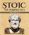 Stoic Six Pack 8