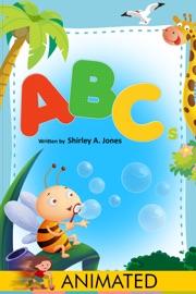 Abcs Animated