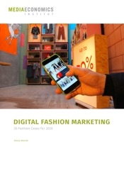 Download and Read Online Digital Fashion Marketing