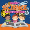 Grade 1 Science For Curious Kids
