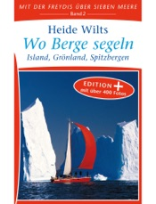 Wo Berge segeln (Edition+)