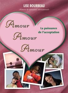 Amour, Amour, Amour La couverture du livre martien