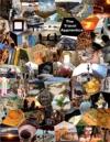 Travel Apprentice Guidebook