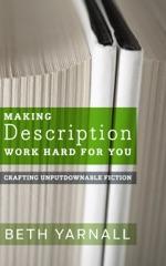 Making Description Work Hard For You