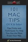 101 Mac Tips OS X  Safari