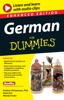 German for Dummies, Enhanced Edition