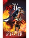 Behold A Red Horse