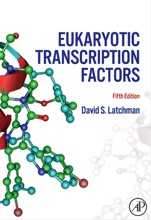 Eukaryotic Transcription Factors (Enhanced Edition)