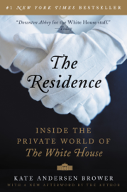 The Residence Ebook Download