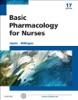 Basic Pharmacology For Nurses - E-Book