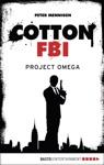 Cotton FBI - Episode 10