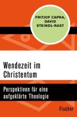 Wendezeit im Christentum