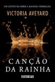 Canção da rainha Book Cover