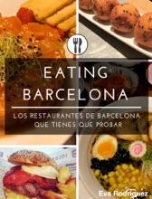 Eating Barcelona