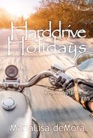 Harddrive Holidays ebook Download