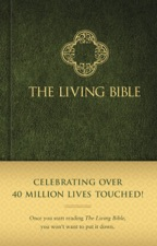 Holy bible, nlt bible version offline free for android apk download.