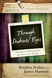 Through Students Eyes