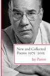 New And Collected Poems 1975-2015