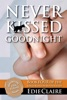 Never Kissed Goodnight